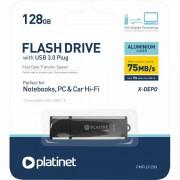 Atmintinė Platinet 128GB USB 3.0