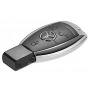 USB atmintinė Mercedes raktas 16 GB