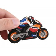 USB atmintinė Motociklas 16 GB