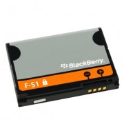 Akumuliatorius originalus BlackBerry 9800 Torch 1270mAh F-S1