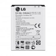 Akumuliatorius originalus LG G2 Mini D620 2440mAh