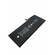 Akumuliatorius originalus iPhone 6 S 2915mAh