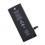 Akumuliatorius originalus iPhone 6 1810mAh