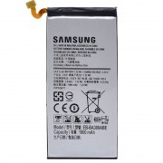 Akumuliatorius originalus Samsung Galaxy A3 A300 1900mAh