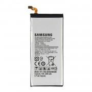 Akumuliatorius originalus Samsung Galaxy A5 A500 2300mAh