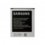 Akumuliatorius originalus Samsung Ace 3 S7275 / S7270 / Trend 2 Lite G318 1500mAh