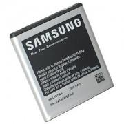 Akumuliatorius originalus Samsung S2 i9100 1650mAh