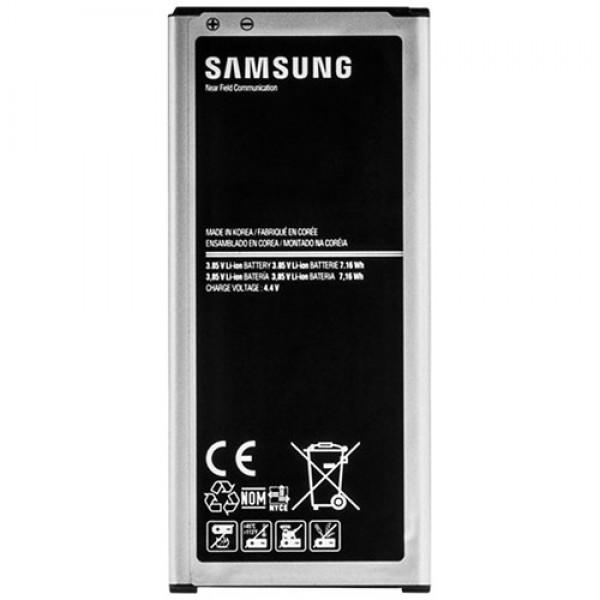 Akumuliatorius originalus Samsung Galaxy Alpha G850F 1860 mAh