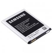 Akumuliatorius originalus Samsung S3 i9300 / i9305 2100mAh