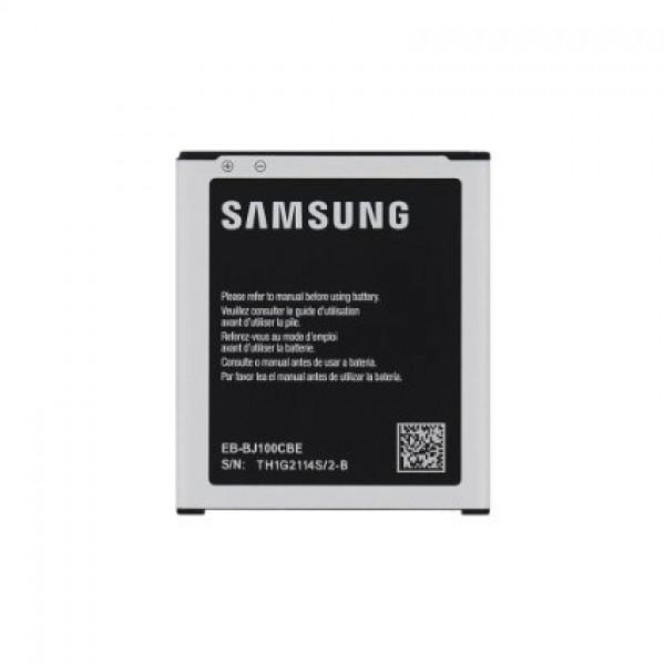 Akumuliatorius originalus Samsung Galaxy J1 J100H 1850mAh