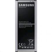 Akumuliatorius originalus Samsung Note 4 N910C / N910F 3220mAh