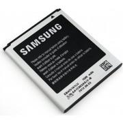 Akumuliatorius originalus Samsung S3 Mini i8190 / i8160 Ace 2 / 7560 Trend / S7562 S Duos / S7572 Trend II Duos 1500mAh