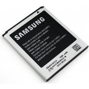 Akumuliatorius originalus Samsung S3 Mini (su NFC)(3 kontaktai) i8190 / i8160 Ace 2 / 7560 Trend / S7562 S Duos / S7572 Trend II Duos 1500mAh