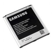 Akumuliatorius originalus Samsung S4 i9500 / i9505 / i9295 2600mAh