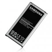 Akumuliatorius originalus Samsung S5 Mini G800F 2100mAh