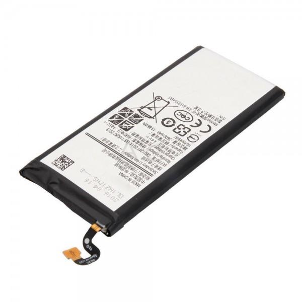 Akumuliatorius originalus Samsung S7 Edge G935F 3600mAh