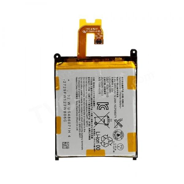 Akumuliatorius originalus Sony Xperia Z2 D6503 3200mAh