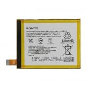Akumuliatorius originalus Sony Xperia Z3+ E6553 / Z4 / C5 Ultra / C5 2930mAh