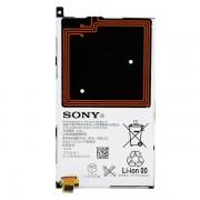 Akumuliatorius originalus Sony Xperia Z1 Compact D5503 2300mAh