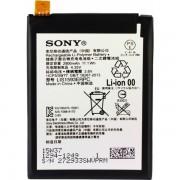 Akumuliatorius originalus Sony Xperia Z5 E6653 2900mAh