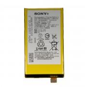 Akumuliatorius originalus Sony Xperia Z5 Compact E5803 2700mAh