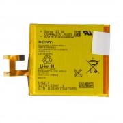 Akumuliatorius originalus Sony Xperia M2 D2403 / D2406 2330mAh