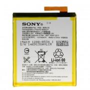 Akumuliatorius originalus Sony Xperia M4 Aqua E2303 2400mAh