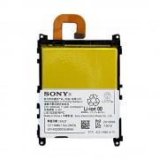 Akumuliatorius originalus Sony Xperia Z1 C6903 3000mAh