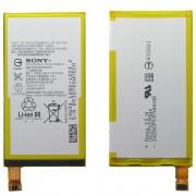 Akumuliatorius originalus Sony Xperia Z3 Compact D5803  2600mAh