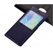 Atverčiamas dėklas Samsung Galaxy A3 A300 (Flip Cover)