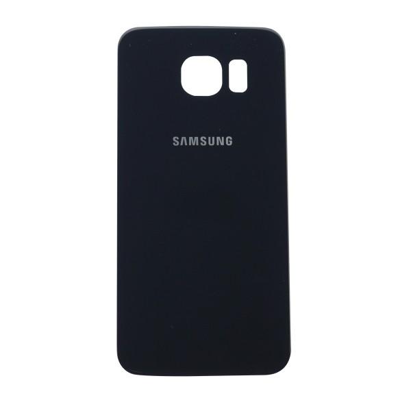 Galinis dangtelis Samsung Galaxy A5 (2016) HQ Juodas