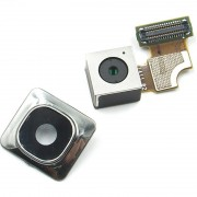 Kamera Samsung Galaxy S3 / i9300 galinė su rėmeliu HQ