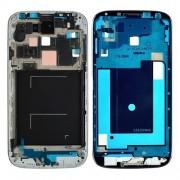 Vidinis korpusas Samsung Galaxy S4 i9505 HQ