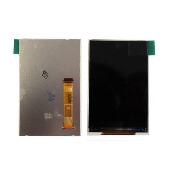 Ekranas HTC Wildfire S / PG76100 (G13) HQ