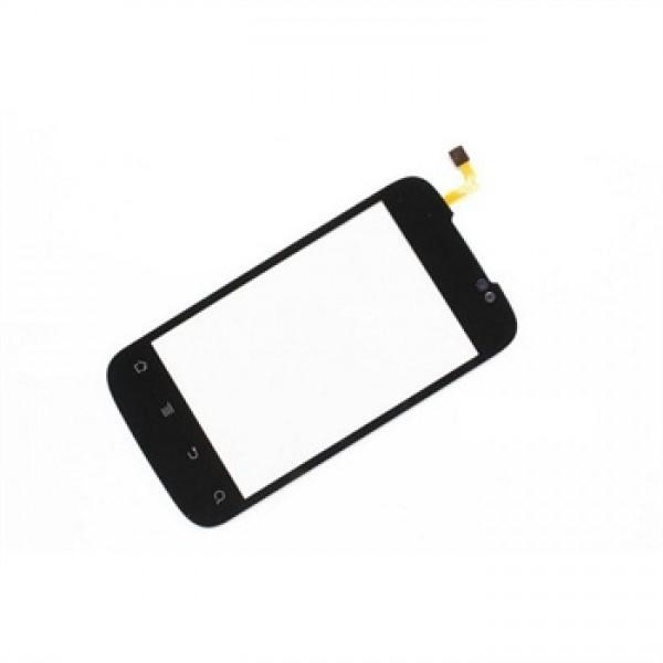 Lietimui jautrus stikliukas Huawei U8650 (v.1) HQ populiarus