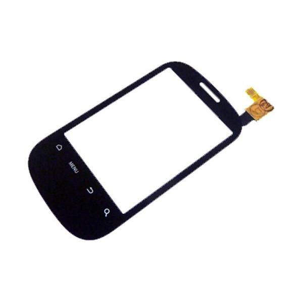 Lietimui jautrus stikliukas Huawei U8160 / Vodafone 858 HQ