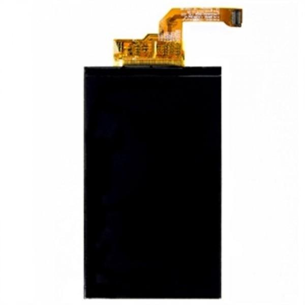 Ekranas LG E460 L5-II HQ