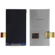 Ekranas LG GD510 originalus