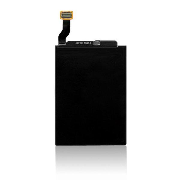 Ekranas Nokia N85 / N86 originalus
