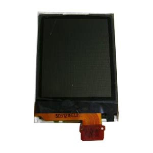 Ekranas Nokia 6101 6060 / 7360 / 6070 / 6080 / 5200 / 6125 / 6151 / 6125 / 6085 HQ