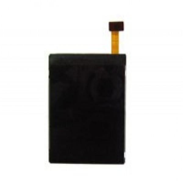 Ekranas Nokia N81 / N81 8GB / N75 / N76 / N93i HQ