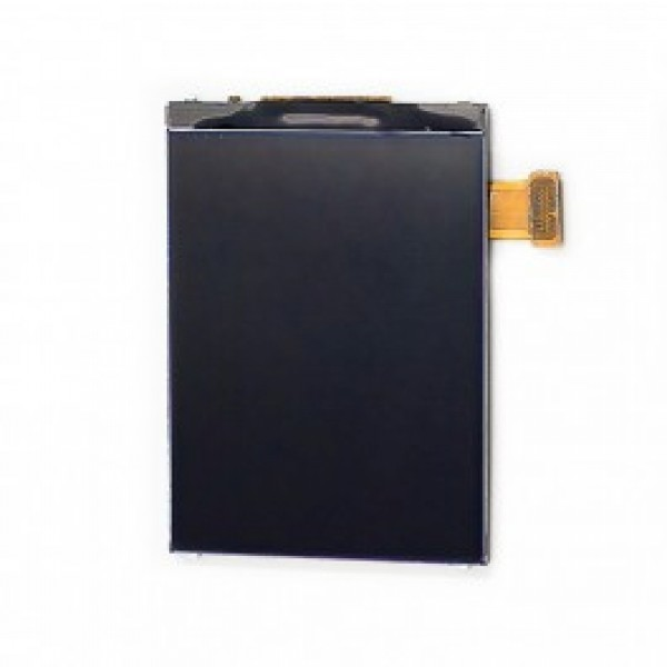 Ekranas Samsung S5300 / S5301 Pocket originalus