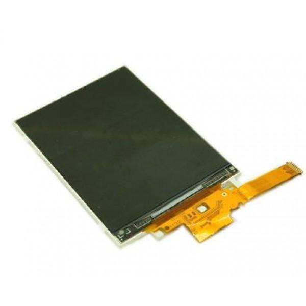 Ekranas Sony Ericsson X10 miniPro / U20 originalus