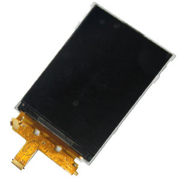 Ekranas Sony Ericsson X10 mini / E10 originalus