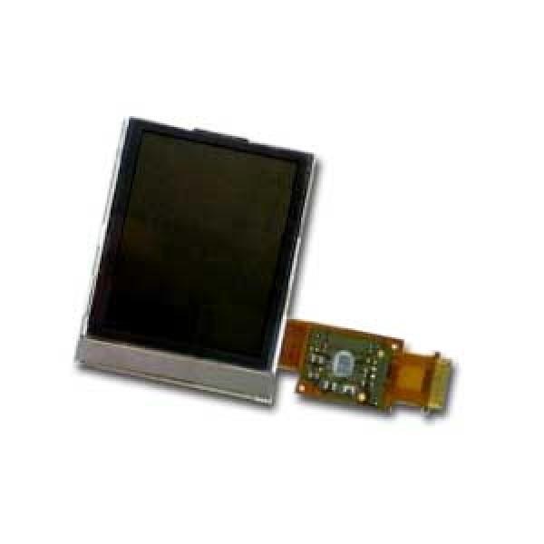 Ekranas Sony Ericsson K600 HQ