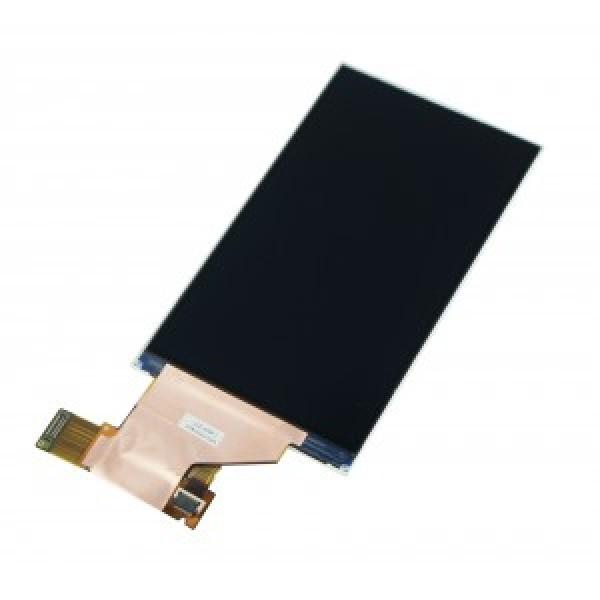 Ekranas Sony Ericsson X10 originalus