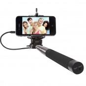 Asmenukių lazdos / Selfie lazdos