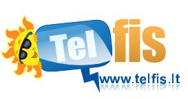 Telfis