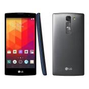 LG G4c Magna H535N