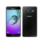 Samsung Galaxy A3 A300